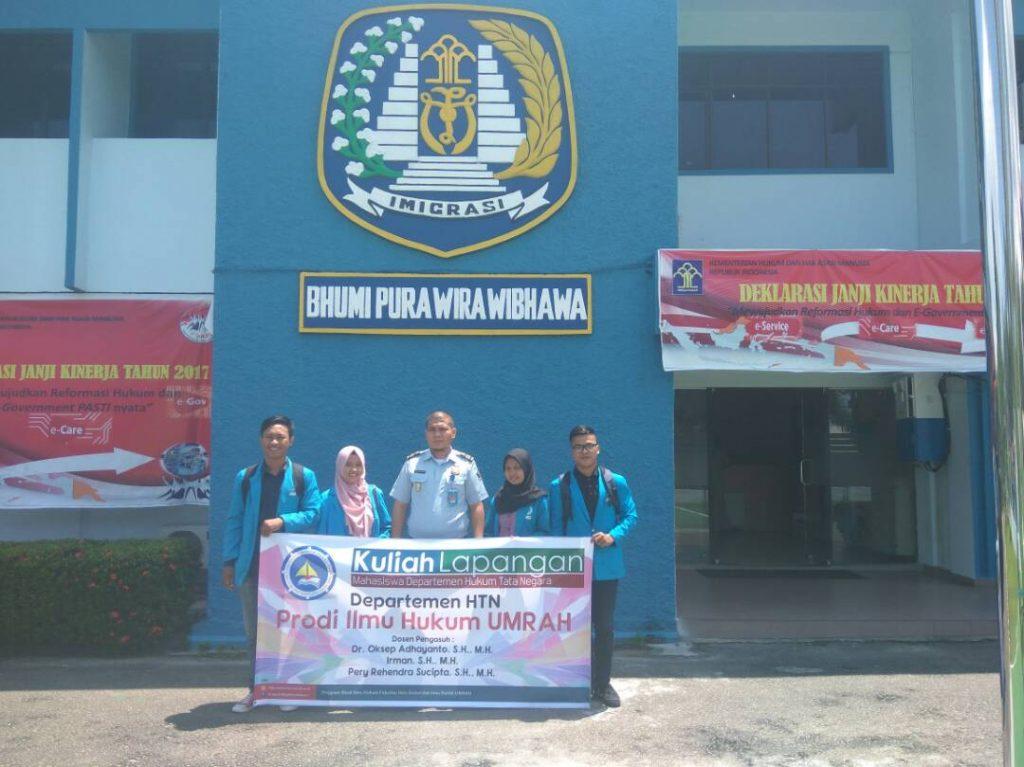 IMG-20170521-WA0014
